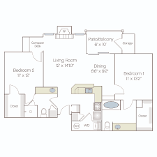 floor plans pricing griffis on la frontera griffis residential
