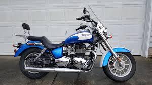 2013 triumph bonneville cafe racer style triumph motorcycles for