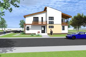 300 square meters house design and 3d elevation 300 square meters 3229 square feet