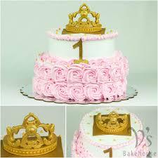 21 best fresh cream images on pinterest fresh cream cake