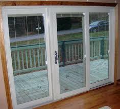 Sliding Glass Patio Door Hardware Patio Door Locks Sliding Glass Track Repair Parts Adjustable
