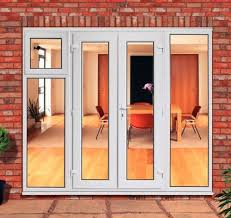 Back Patio Doors by Wickes Patio Doors Upvc Gallery Glass Door Interior Doors