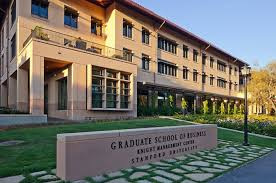 stanford essay samples reliving keyssa s early years an evening with stanford mba stanford business school