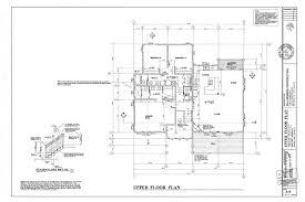 corey barton floor plans 11964 cavern way truckee truckee ca 96161 mls 20173246