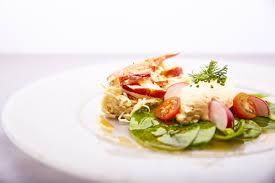 ecole cuisine lyon restaurant vatel lyon restaurant lyon menu vidéo photo avis