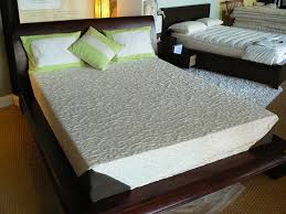 Platform Bed Ideas Memory Foam Mattress Platform Bed Ideas U2014 Room Decors And Design