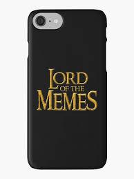 Meme Iphone Case - 336 best dank iphone cases skins images on pinterest i phone