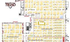 san jose mall map greenwood park mall map san jose mall map with 800 x 675 map of