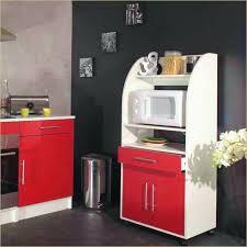 meuble de cuisine rangement armoire rangement cuisine meilleur résultat supérieur meuble colonne