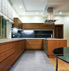 cuisine dans maison ancienne cuisine moderne dans maison ancienne best awesome cuisine moderne