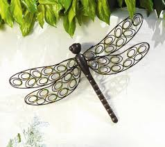 garden wall garden furniture plants greenhouses products