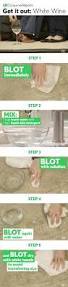 Find A Wood Stain That Lasts Consumer Reports by 144 Best How To Clean Almost Anything Images On Pinterest