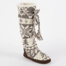 ugg sale overstock 84 best slippers images on slipper boots shoes and