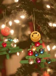 excellent decoration tree ornaments the top 5 ways to