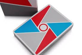 virtuoso cards virtuoso ss15 cards rareplayingcards