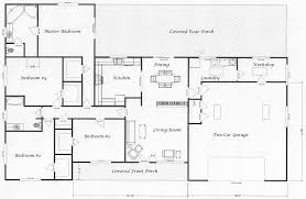 Floor Plan Of Home by Download Plan Of Home Zijiapin