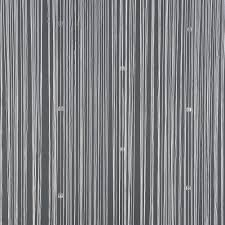 Tassel Curtain Beaded String Curtain Door Crystal Beads Tassel Screen Panel Home