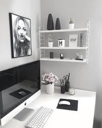 Small Office Makeover Ideas Best 25 Small Workspace Ideas On Pinterest Small Office Spaces