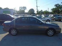 grey kia spectra for sale used cars on buysellsearch