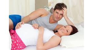 cara membuat istri puas di distributorvimaxcanada com agen resmi
