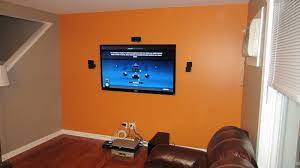 home theater installations blog home theater installation connecticut u0027s finest home