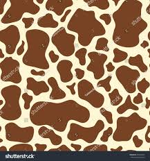 Cheap Fabric Upholstery Decorations Faux Cowhide Fabric Cow Upholstery Fabric Faux