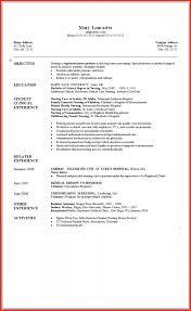cover letter nursing new grad nursing cover letter new grad