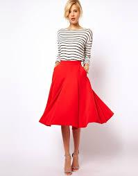 women s skirts wholesale plus size womens skirts new fashion maxi skirt