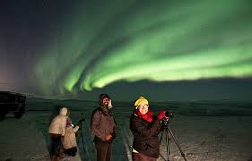 trips to see northern lights 2018 northern lights and stargazing tour in iceland small group by jeep
