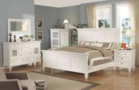 ashley furniture platform bedroom set platform bed ashley furniture recommended for unique ashley