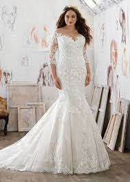 plus size wedding dresses uk beautiful plus size wedding dresses at elderberry brides