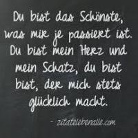 s e liebesspr che miss you quotes for page 2 the best quotes reviews