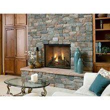 Tahoe Direct Vent Fireplace by Blower For Direct Vent Gas Fireplace Environmentally Friendly