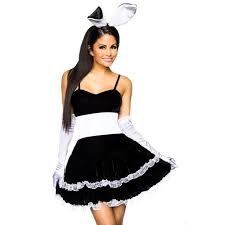 314 best costumes u0026 accessories images on pinterest costume