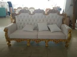 Table And Chair Rentals Near Me Sale Factory Direct Price King And Queen Chair Rentals Near Me
