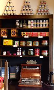 69 best victorian store interiors images on pinterest store
