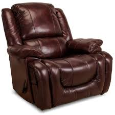Brown Leather Recliner Chair Leather Recliners Franklin Furniture