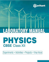 100 college physics manual college physics ap edition