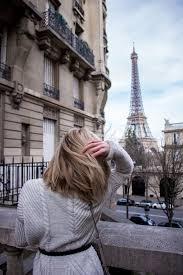 best hair cuts in paris the best english speaking hair salon in paris the glittering unknown