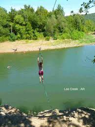 swimmingholes info arkansas swimming holes and springs rivers