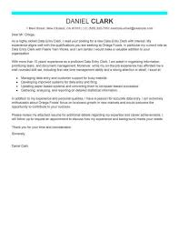 College Internship Resume Sample by Curriculum Vitae Executive Cvs Work Experience Hr Cv For