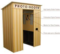 how to make a photo booth 3d photo booth green screen photo photobooths