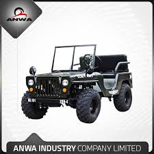 rc jeep for sale rc 4x4 jeep for sale rc 4x4 jeep for sale suppliers and