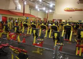 la fitness hours thanksgiving gym u0026 fitness center edison nj retro fitness