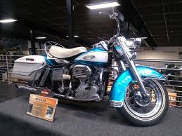 so excited i u0027m going to get a custom paint job done in jan feb