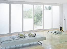 perfect fit blinds in wirral holme perfect fit blinds wirral