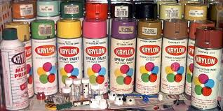 ouija cap matches color