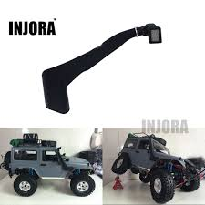 online buy wholesale rc car shell rc crawler from china rc car