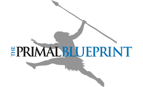 definitive guide the primal blueprint mark u0027s daily apple