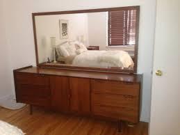 50s Bedroom Furniture by Bedroom Dresser Sets Home Interior Design 2016